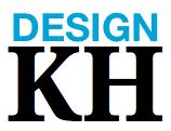 DesignKH_logo_flat