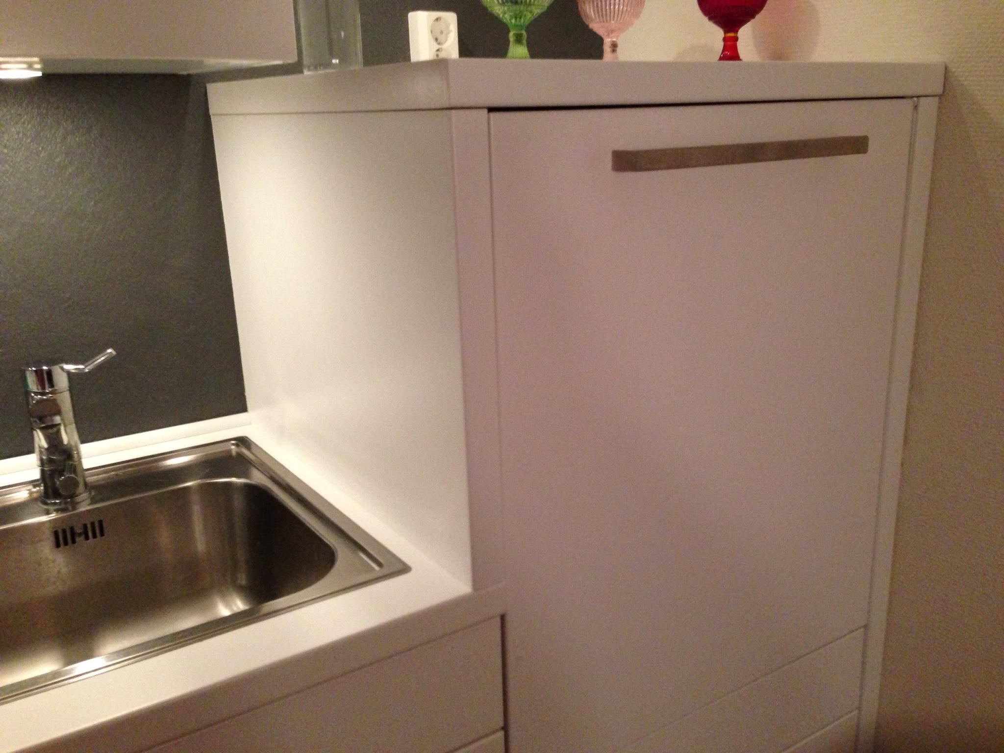 Keittiön kodinkoneet by Gorenje & Samsung  KodinHenke