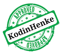 KodinHenke_approved_small
