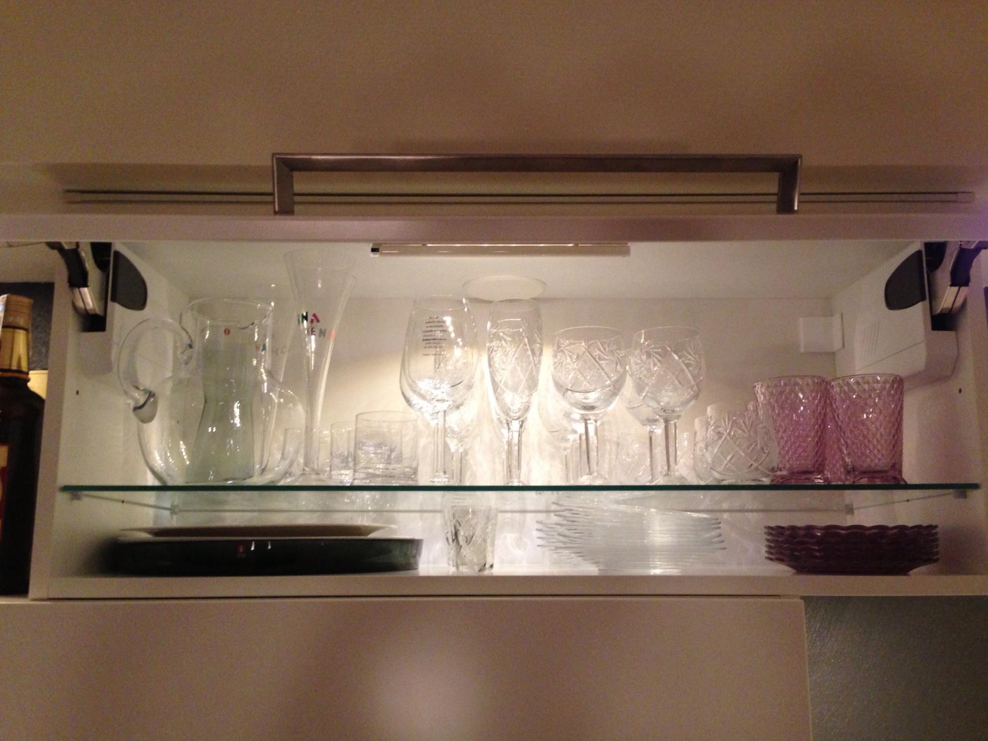 Remonttivinkkejä ja ideoita keittiöön  KodinHenke