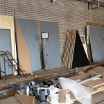Muumitalon rakentaminen – osa 0: Spekulointia