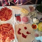 Pizzalauantai