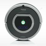 Roomba_iRobot_780