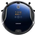 Samsung_navibot_8950