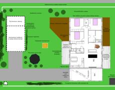 Pihasuunnitelma – Pari puuhaa pihalla ja puutarhassa